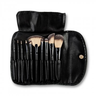 BP Professional Brush Set