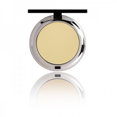 Compact Mineral Foundation - Ultra