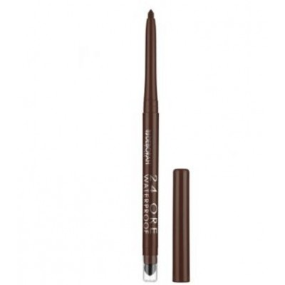 DH 24 ORE EYE PENCIL N. 2 brown