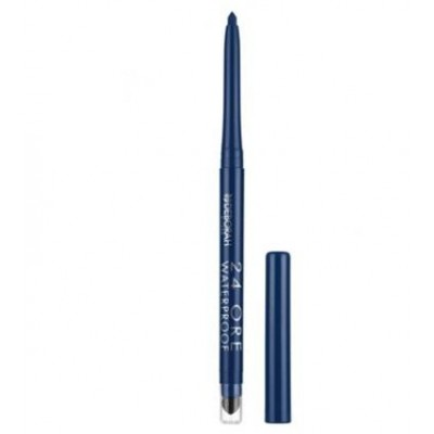 DH 24 ORE EYE PENCIL N. 4 dark blue