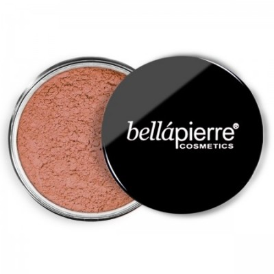 Mineral Blush - Amaretto 4g