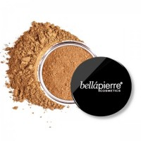 Mineral Foundation - Brown Sugar