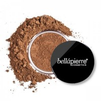 Mineral Foundation - Chocolate Truffle
