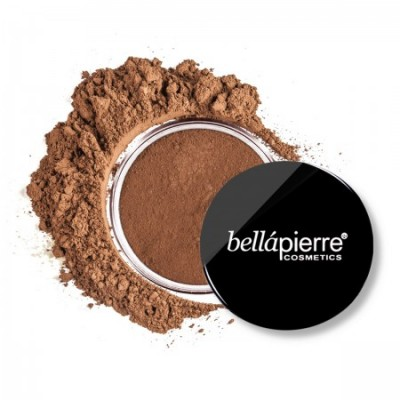 Mineral Foundation - Double Cocoa