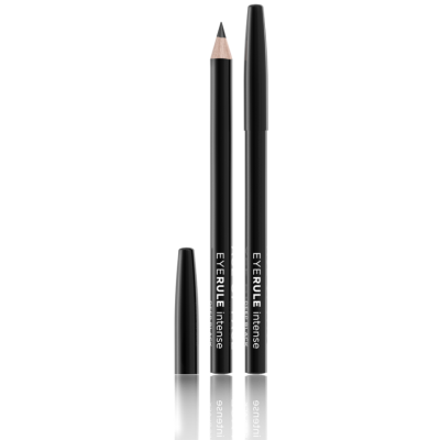 ace of face EYERULE INTENSE KOHL BLACK