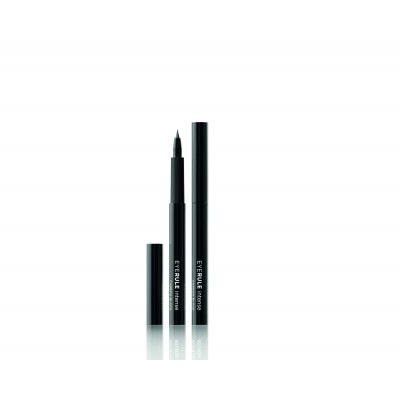 ace of face Eyerule Carbon Black Stift eyeliner