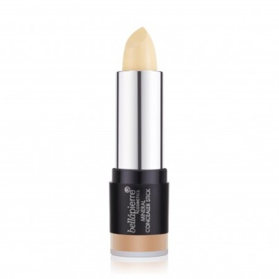 Mineral Concealer Stick - Light/Medium