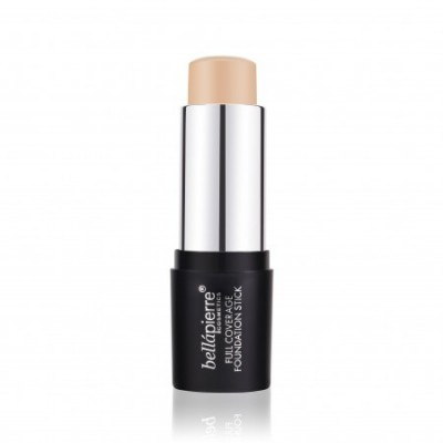 Full Coverage Foundation Stick - Medium