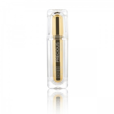 Precious 24k Gold Brightening Vitamin C Booster