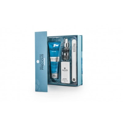 Complete Nailcare System Kit