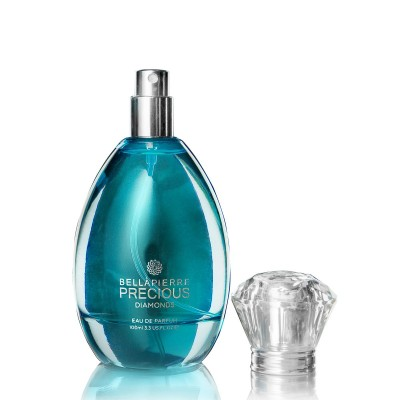 PRECIOUS Diamonds Eau de Parfum