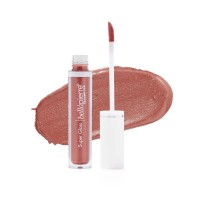 Super Gloss - Runway