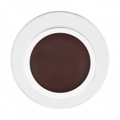 StayPUT Brow Gel - Chestnut
