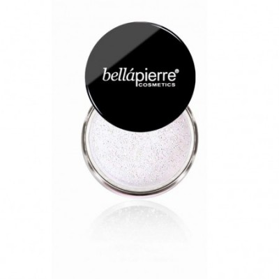 Cosmetic Glitters - Sparkle