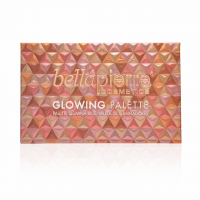 Glowing Palette 1 new
