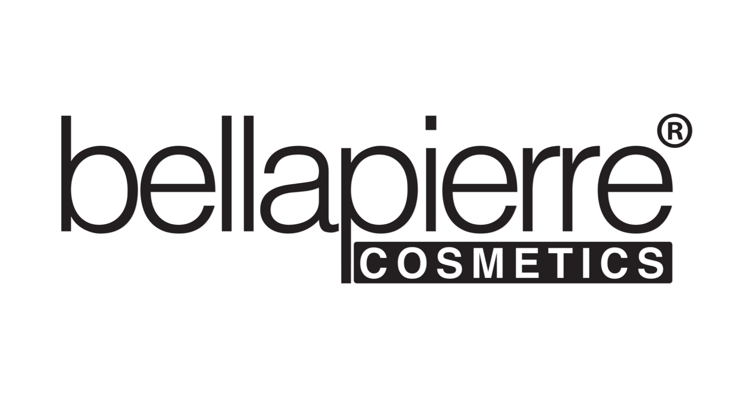 Bellapierre Shop